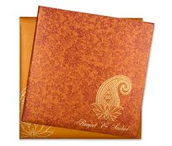 indian wedding cards design indian marriage invitation cards wedding card designs