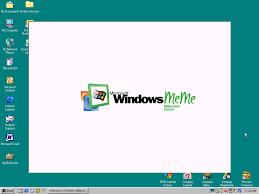 Windows Meme - windows meme imgur