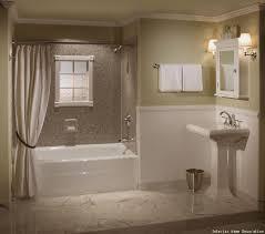 bathroom refinishing ideas 25 best bathtub reglazing ideas on bathtub makeover