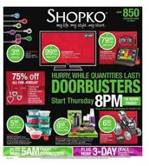 kids bbq at home depot black friday huge 32 page 2013 black friday ad for home depot leaked pages 17