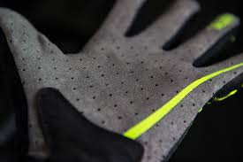oneal motocross gloves o u0027neal europe style for miles element fr gear 2017