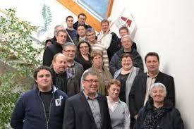 chambre agriculture correze elections chambre d agriculture la fdsea et les ja officialisent