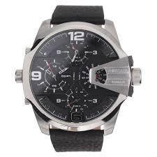 bracelet homme montre images Diesel montre bracelet homme dz7376 chronograhe quartz jpg