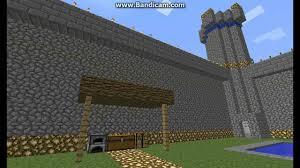 siege on castle steve siege on castle steve map v3