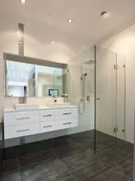 Bathroom Design Ideas Get Inspired By Photos Of Bathrooms From - Idea for bathroom