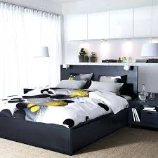 placard suspendu chambre placard suspendu chambre tate de lit avec rangement ikea meuble