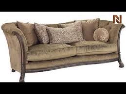 Fairmont Sofa Ayrshire Court Sofa C3001 03 Dm By Fairmont Designs Youtube