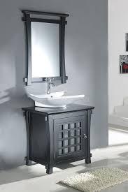 679 best bathroom vanities u0026 basins images on pinterest