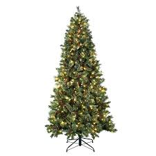christmas lights black friday 2017 christmastrees christmastreesandlights discount code christmas tree