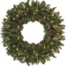 christmas wreaths for sale christmas wreaths on sale now happy money saver