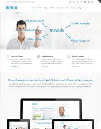 15 best wordpress corporate business themes for entrepreneurs