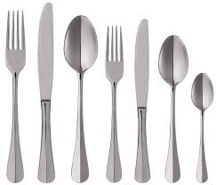 jamie oliver vintage cutlery set 56 piece 555609 buy