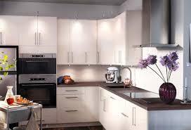 small ikea kitchen ideas updated ikea kitchen ideashome design styling