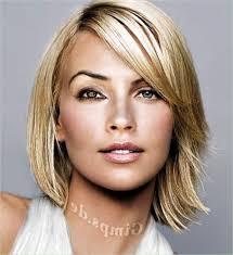 Sch E Hochsteckfrisurenen Mittellange Haare by 18 Amazing Schöne Frisuren Für Kurze Haare Cirsant Com