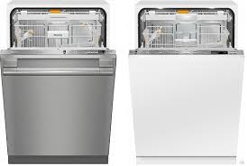 best black friday deals for dishwashers aj madison appliance learning center tips reviews u0026 news