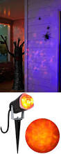 Purple Led Halloween Lights 834 Best Halloween Lighting Special Effects Electronics Images On