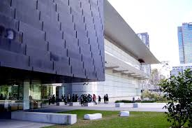 queensland gallery of modern art wikipedia