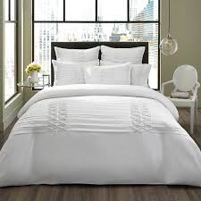 Cynthia Rowley Duvet Cover Bed U0026 Bedding Wonderful Nicole Miller Bedding For Bedroom