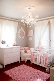 Diy Bedroom Sets Bedroom Diy Bedroom Ideas Simple Girls Bedroom Girls Bedroom