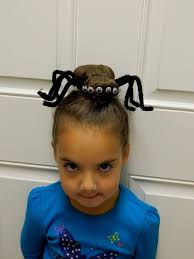 coolest girl hairstyles ever coolest girl hairstyles ever hairstyles ideas