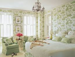 Room Decorating Ideas With Paper Impressive Wall Paper Designs For Bedrooms Top Ideas 2532