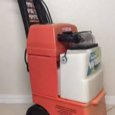 Heb Rug Doctor Rental Fresh Rug Dr Lovely Decoration How To Rent A Rug Doctor Machine