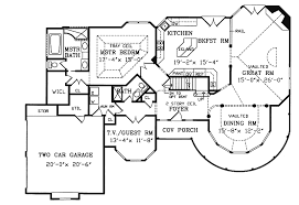 sunnydale victorian home plan 016d 0045 house plans and more