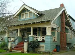 Craftsman Style Bungalow 2092 Best Craftsman And Bungalow Houses Images On Pinterest