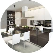 Kitchen Design Edinburgh by Kitchen Fitters Edinburgh West Lothian U2014 Hometech Heating U0026 Plumbing