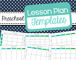 best 25 daycare lesson plans ideas on pinterest preschool