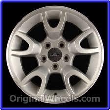 2010 ford ranger rims 2010 ford ranger rims 2010 ford ranger wheels at originalwheels com