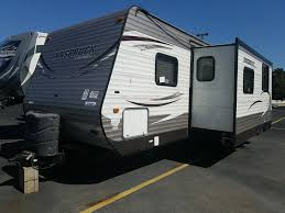 100 2002 fleetwood pioneer travel trailer owners manual