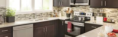Kitchen Backsplash Installation Cost Backsplash Ideas Amazing Lowes Backsplash Install How To Install