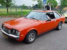 toyota celica coupe 1979 toyota celica pictures cargurus