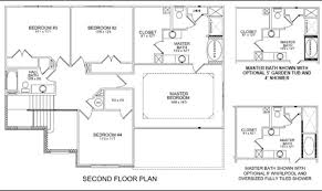 walk in closet floor plans walk closet floor plan exterior details include home plans