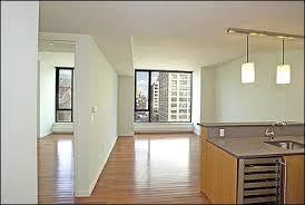 700 sq ft emejing 700 square feet apartment photos interior design ideas