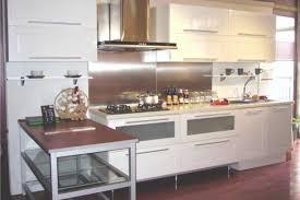 kitchen cabinet manufacturers kitchen best kitchen cabinets manufacturers association images 2as