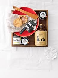 foodie gifts 88 amazing foodie gifts sunset magazine