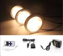 Wireless Led Under Cabinet Lighting Popular Led Light Shelves Buy Cheap Led Light Shelves Lots From