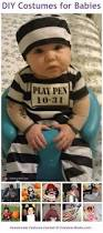 25 Baby Costumes Ideas Funny 25 Funny Baby Halloween Costumes Ideas Kid