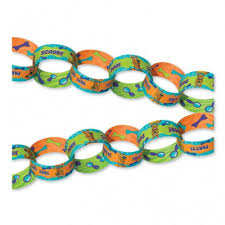 scooby doo wrapping paper scooby doo party supplies party mall