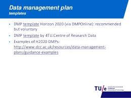 research data management open research data pilot data management u2026