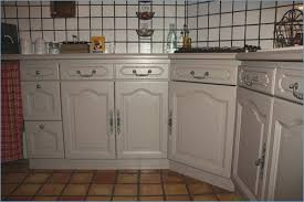 repeindre meuble de cuisine sans poncer mobokive org