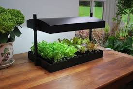 sunblaster hydroponics aeroponics grow lights hydroponics