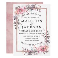 invitation wedding wedding invitation pic yourweek 891032eca25e