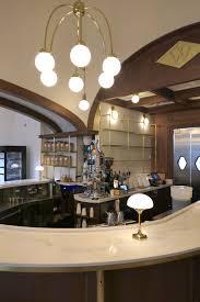 tribeca citizen seen u0026 heard a new café bar has soft opened