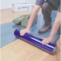 amazon com hardwood floor protection wood cover 24 x