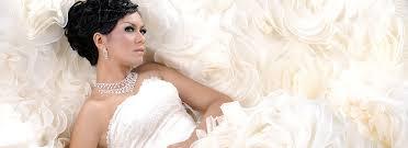 wedding dress kelapa gading home el paket bridal murah lengkap