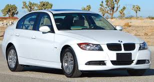 bmw 3 series e90 wikiwand