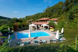 Piedmont Italy Map by Homes For Sale In Alba Barolo Monforte Area Of Langhe Piedmont